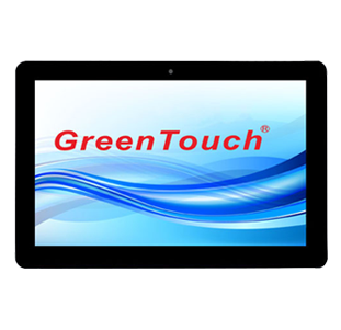 Touchscreen Products